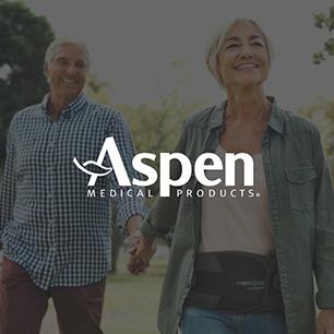 related-work-aspen