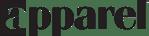 logo-apparel