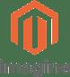 logo-imagine