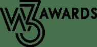 logo-w3