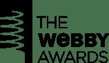 logo-webby