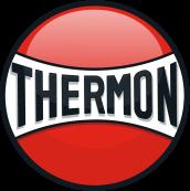thermonprimarylogo-2017
