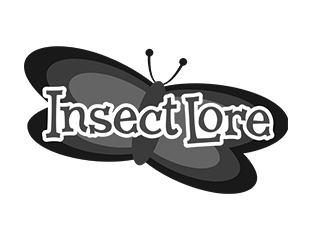 InsectLore Logo