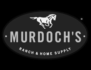 Murdochs Logo
