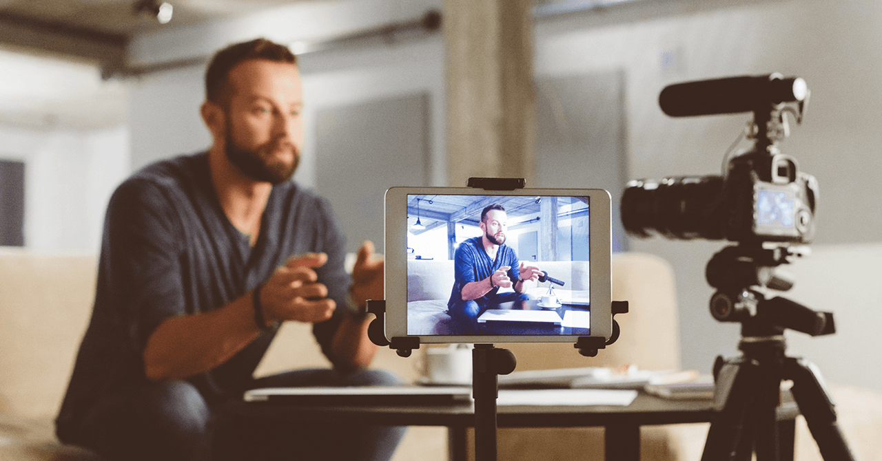 6 Reasons to Adopt Video Marketing in Ecommerce | Guidance