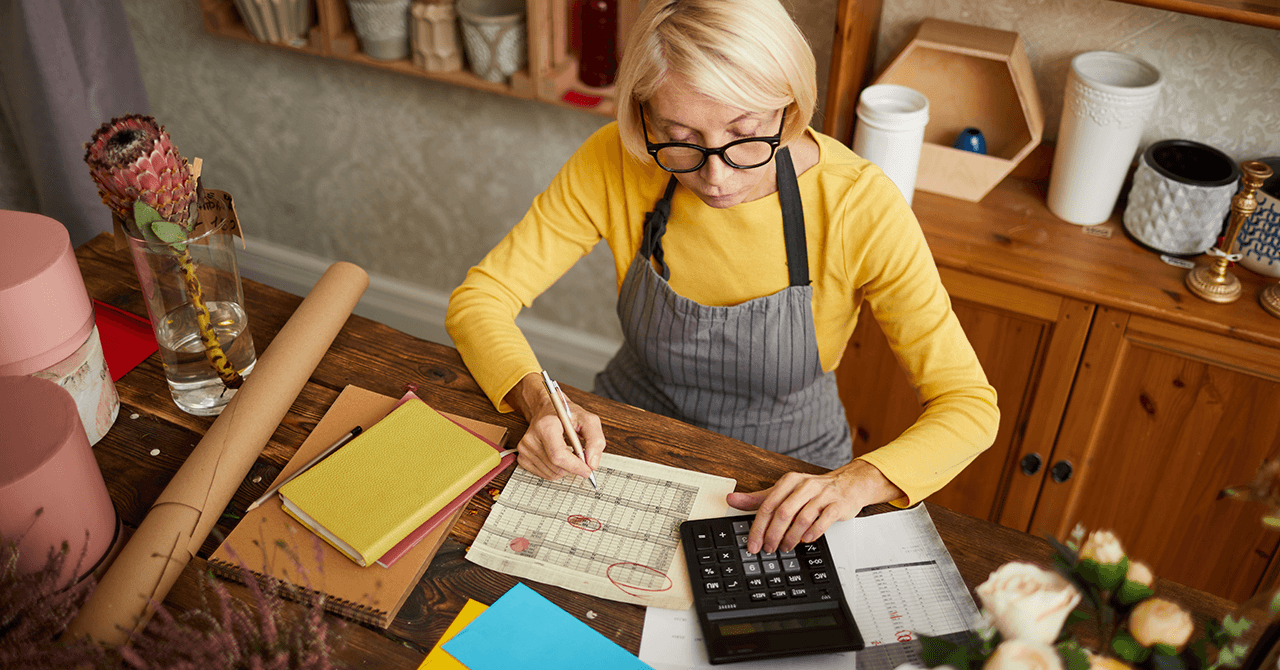 Automate Your Ecommerce Taxes In 2020