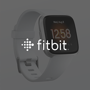 Fitbit Case Study