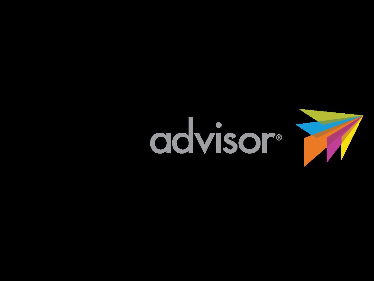 ChannelAdvisor-Logo_Standard-1200x900