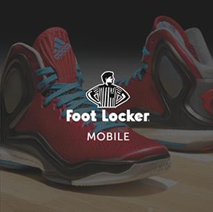 FootLocker | Guidance Case Study