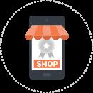white_paper_mobile_shop