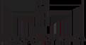 HR_Logo_Stacked_Black_R-01