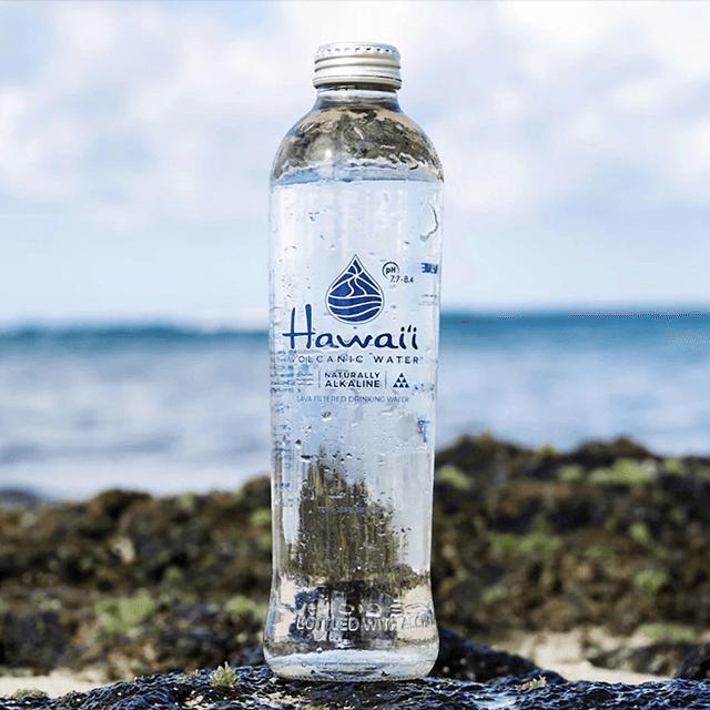 HawaiiVolcanic_PortfolioImage