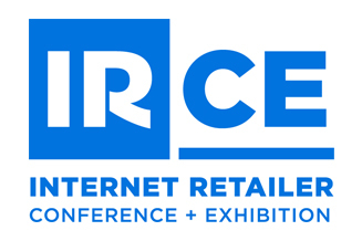IRCE 2017