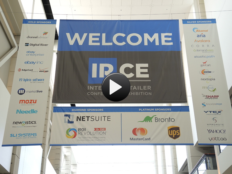 Guidance Captivates IRCE 2014