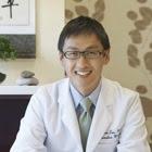 Dr. Steven Tan, MD, MTOM, LAc