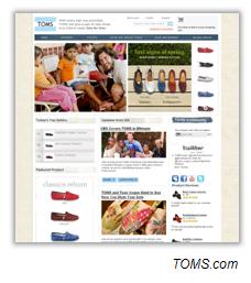 TOMS.com