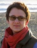 Wanda Shapiro