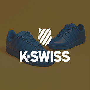 K-Swiss | Guidance Case Study