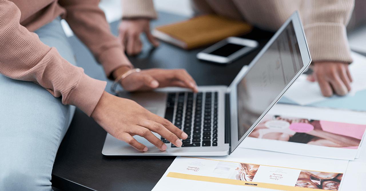Episerver CMS Drives Commerce