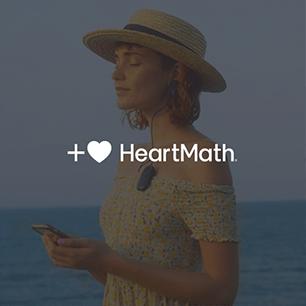 HeartMath Case Study
