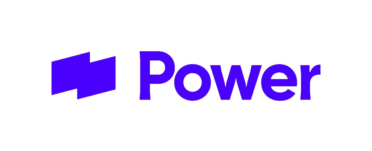PowerDigital_PrimaryLogo_Transparent_ElectricBlue