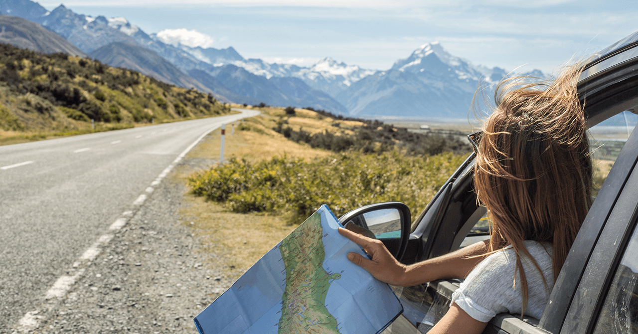 Putting Geolocation to Work for Ecommerce