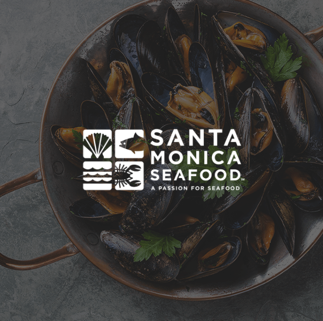 Santa Monica Seafood Case Study