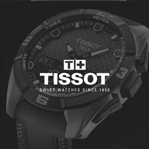 Tissot | Guidance Case Study