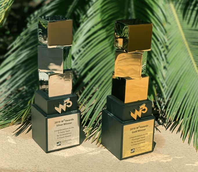 awards-epi-2