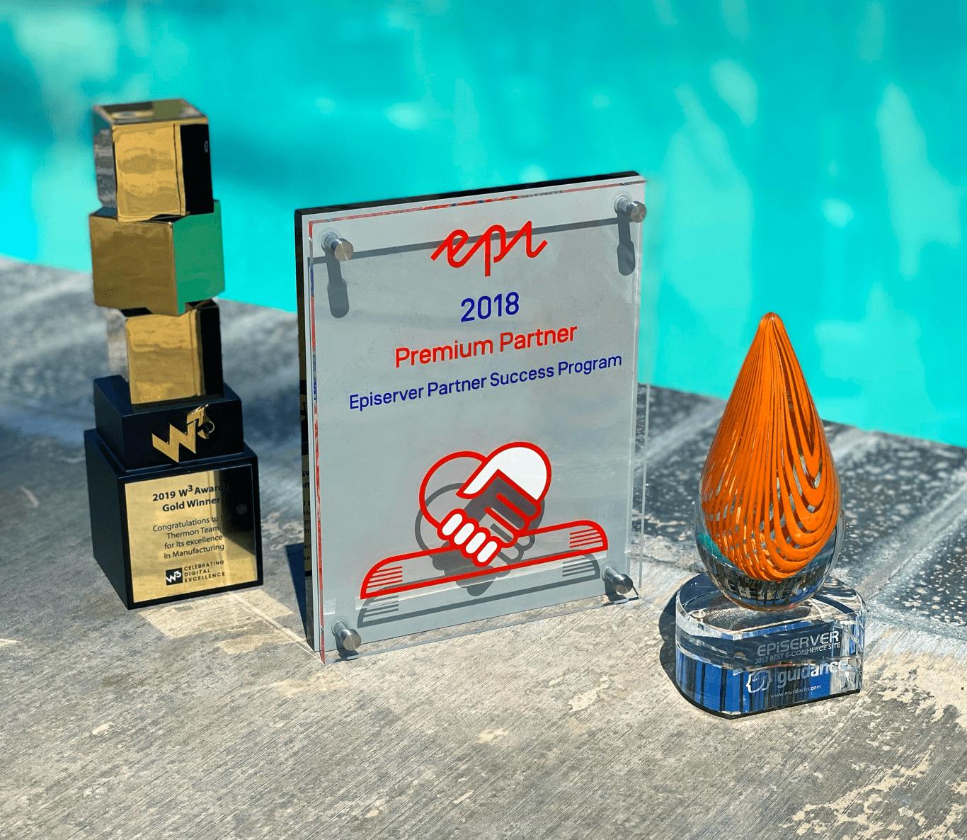 awards-epi@2x[1]