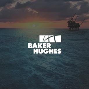 Baker Hughes - Development