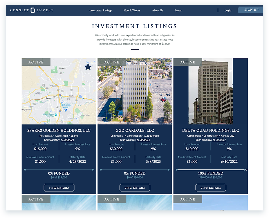 connect-invest-group-1_3-investment-listings