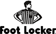 footlocker_logo