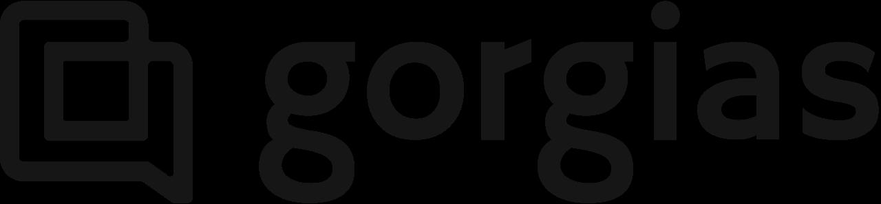 gorgias_logo_dark-2