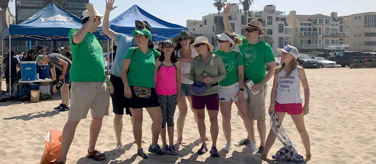 green-beach-cleanup2-1