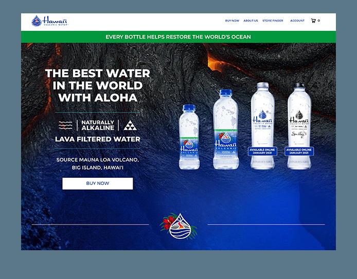 hawaiivolcanic-homepage-left
