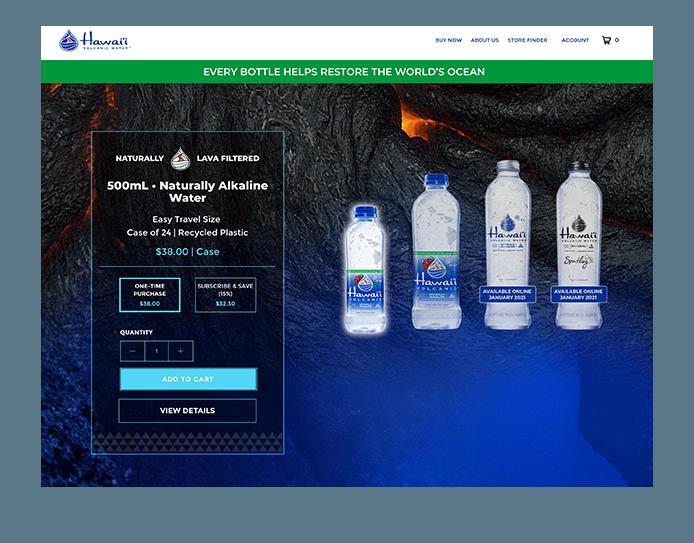hawaiivolcanic-homepage-right