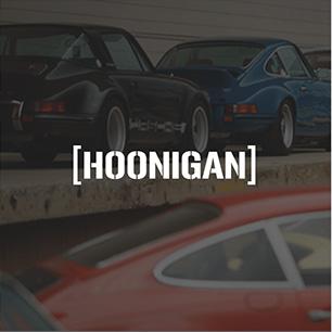 hoonigan-1