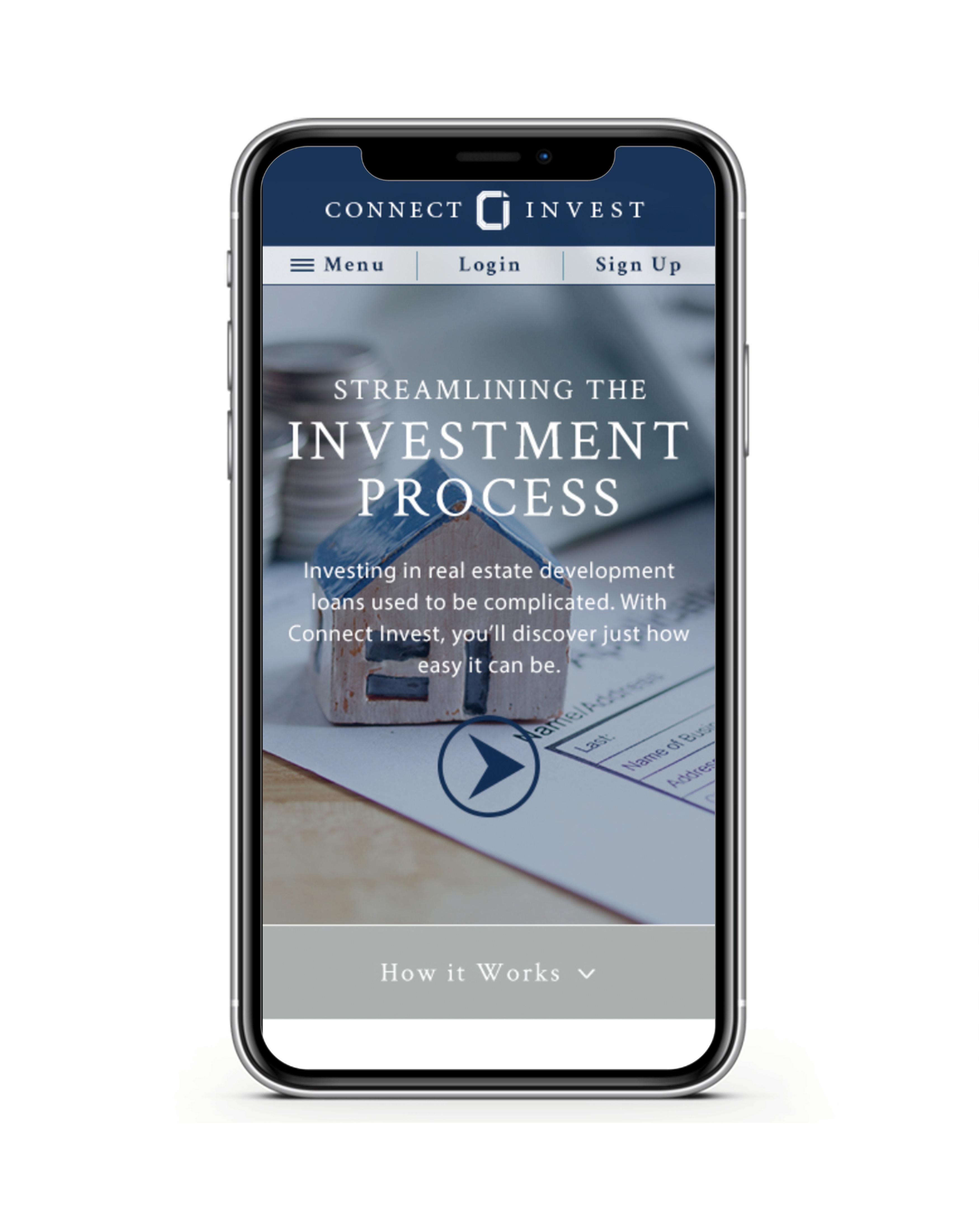 iPhoneMockup-ConnectInvest