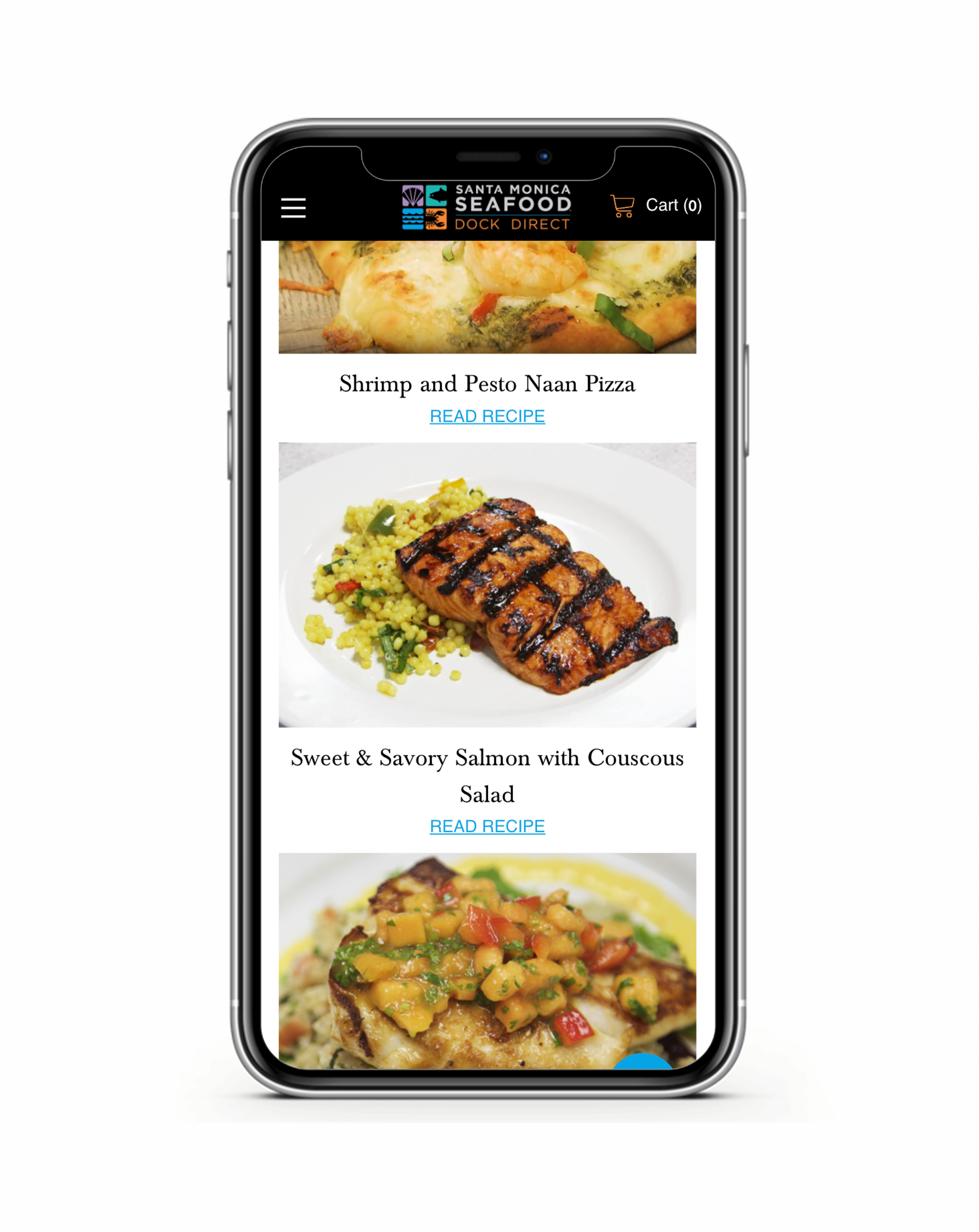 iPhoneMockup-SMSF