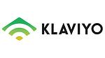 klaviyo-1