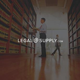 Legal Supply - Development