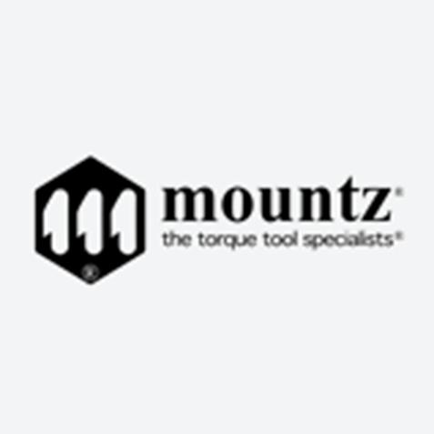 mountz-logo-3x