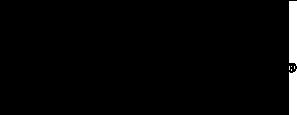 munchkin_logo
