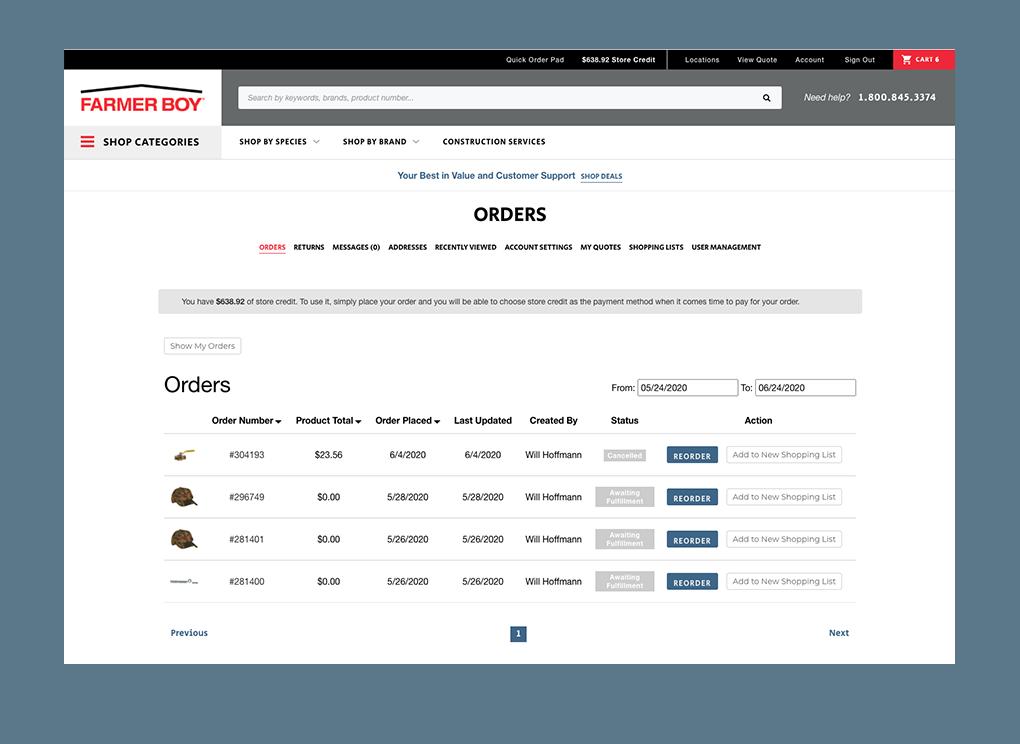 order-history-desktop