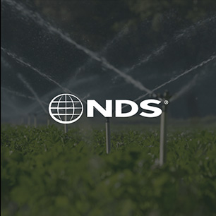 related-work-nds-1