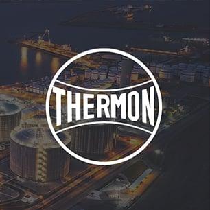 thermon-1