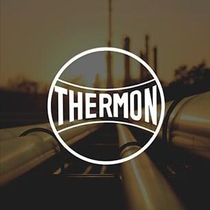 Thermon - Development