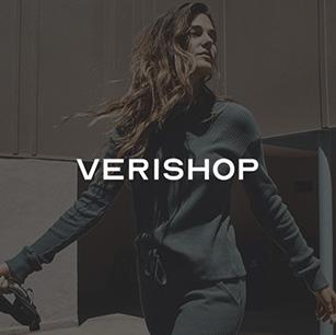 Verishop case study